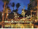 Photo of the Hilton Hawaiian Village® 