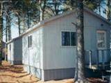 Photo of the Shady Pine Motel & Cabins camping
