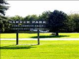 Photo of the Karrer Park