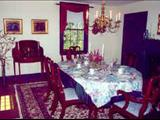 Photo of the Lovejoy Farm Bed & Breakfast