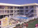 Photo of the Long Beach Lodge Resort Motel
