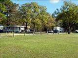 Photo of the Bethy Creek Resort Marina & Campground