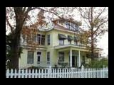 Photo of the Boothe House Bed & Breakfast camping