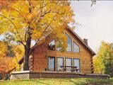 Photo of the Harmons North Fork Cottages LLC