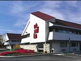 Photo of the Red Roof Inn Parkersburg, Wv camping