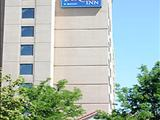 Photo of the Fairfield Inn Denver Cherry Creek lodge