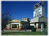 Photo of the Regency Inn Best Western camping