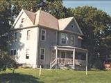 Photo of the Latimer Bed & Breakfast camping