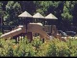 Photo of the Swiss Valley Park