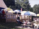 Photo of the Sun Valley Campground
