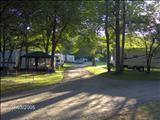 Photo of the ABEL MOUNTAIN CAMPGROUND