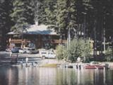 Photo of the Beaver Lake Mountain Resort
