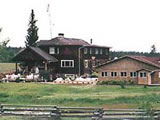 Photo of the Big Bar Guest Ranch  motel