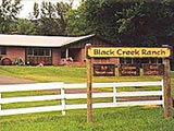 Photo of the Black Creek Ranch  camping