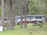 Photo of the Blue Vista Resort Limited  camping
