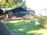 Photo of the Cedar Beach Cabin, Camp, and RV Resort