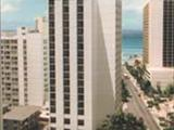 Photo of the Ocean Resort Hotel Waikiki resort