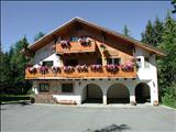 Photo of the Chalet Luise B&B Inn