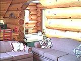Photo of the Champagne Chalets of Whistler