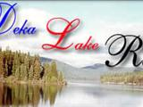 Photo of the Deka Lake Resort 