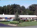Photo of the Maple Leaf Motel hotel