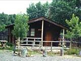 Photo of the Lake Roberts General Store & Cabins