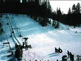 Photo of the Triple M Snow Play