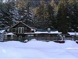 Photo of the Kokanee Lodge & Resort at Sugar Lake