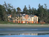 Photo of the Long Beach Lodge & Resort  lodge