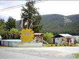 Photo of the Marigold Fishing Resort