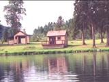 Photo of the Moosehaven Resort