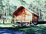 Photo of the Poplar Beach Resort
