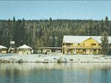 Photo of the Poplar Grove Resort