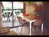 Photo of the Reynolds Resort