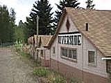 Photo of the Riverside Motel  resort