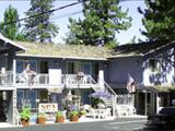 Photo of the 7 Seas Inn at Tahoe hotel