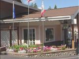 Photo of the Tahoe Tradewinds Inn / Blue Lake Inn hotel