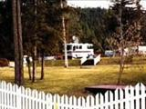 Photo of the Sportsman's RV Resort Blind Bay Limited
