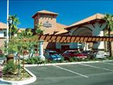 Photo of the Country Inn & Suites By Carlson, Palm Springs
