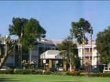 Photo of the Country Inn & Suites By Carlson Port Hueneme hotel