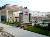 Photo of the Econo Lodge Anaheim lodge