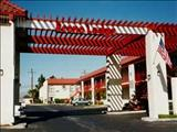 Photo of the Econo Lodge Riverside lodge