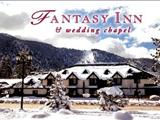Photo of the Fantasy Inn & Wedding Chapel hotel