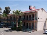 Photo of the Americas Best Value Inn & Suites-Granada Hills/Los Angeles