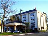 Photo of the Hampton Inn Los Angeles/West Covina hotel