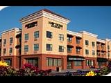 Photo of the Hawthorn Suites Ltd-Oakland-Alameda hotel