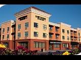 Photo of the Hawthorn Suites Ltd-Oakland-Alameda hotel