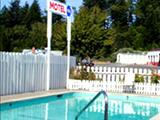 Photo of the Best Value Inn-Holiday Lodge bed & breakfast