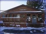 Photo of the June Lake Villager Inn motel