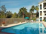 Photo of the La Quinta Inn San Diego Rancho Penasquitos
